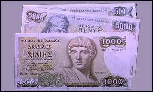 Greece _1092841_drachma300_2